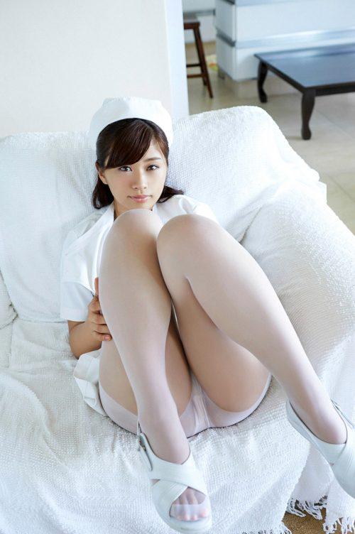 yasuedahitomi22 (76)