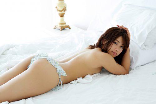 yasuedahitomi22 (89)