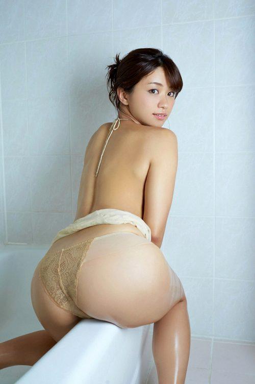 yasuedahitomi22 (90)