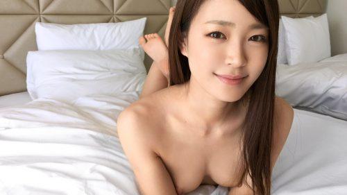 anna-kyonyubijin (2)