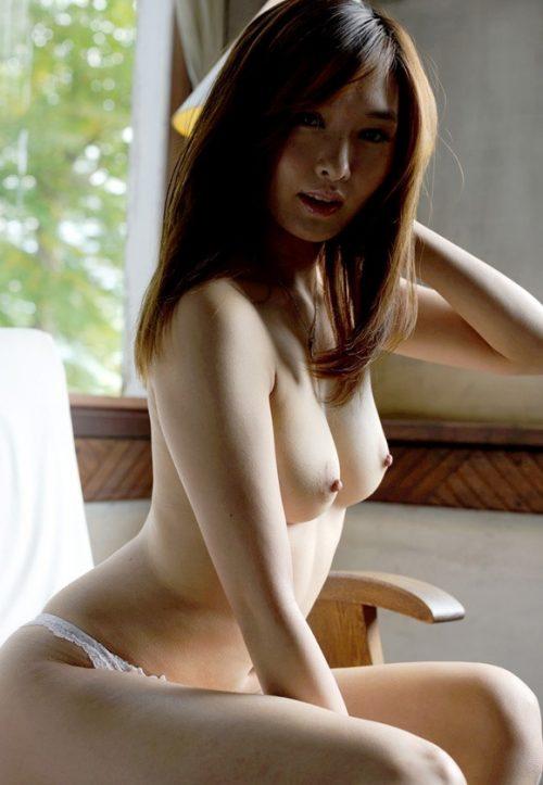 nono- (32)