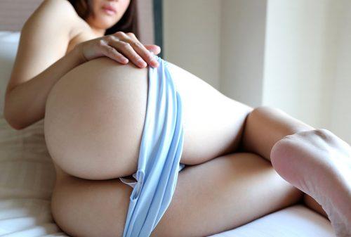 oobayui7