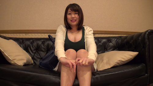 sakura7 (36)