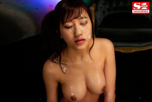 snis00691jp-5[1]