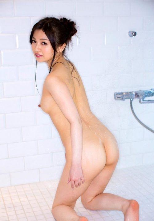 niiyamasaya-kyonyubijin (19)