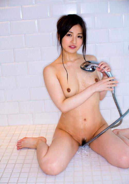 niiyamasaya-kyonyubijin (21)