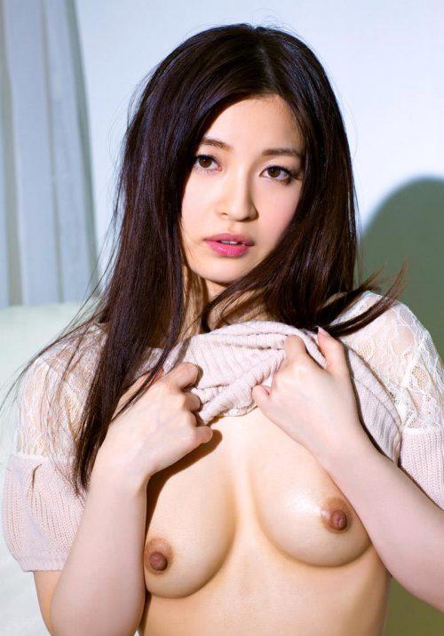 niiyamasaya-kyonyubijin (29)