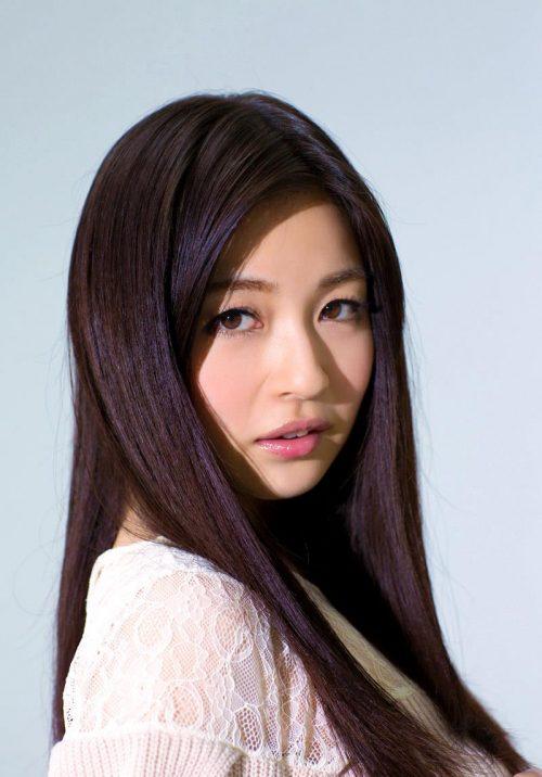 niiyamasaya-kyonyubijin (30)
