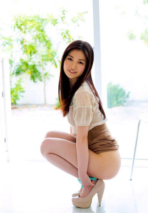 niiyamasaya-kyonyubijin (31)