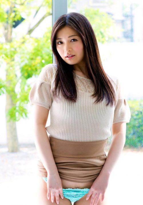 niiyamasaya-kyonyubijin (36)