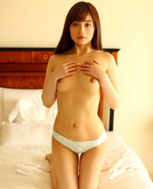 niiyamasaya-kyonyubijin (52)
