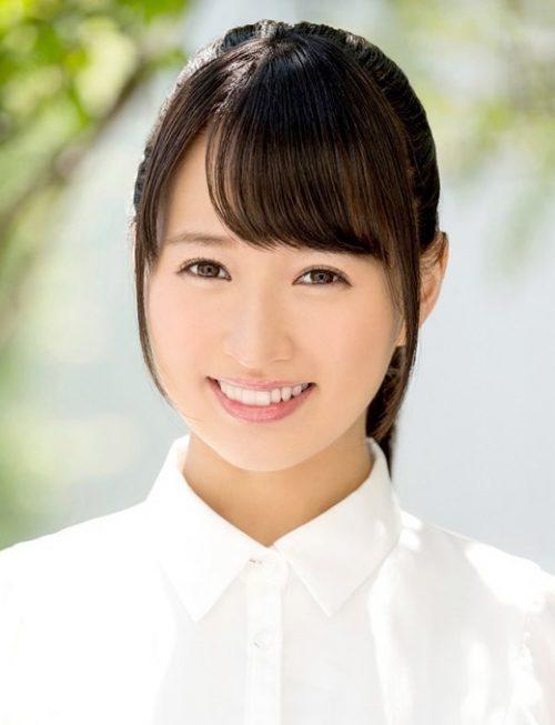 nozomi1