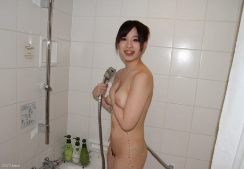 sakurachinami-kyonyubijin (58)