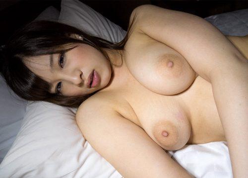 sakurachinami-kyonyubijin (6)