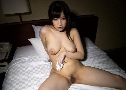 sakurachinami-kyonyubijin (7)