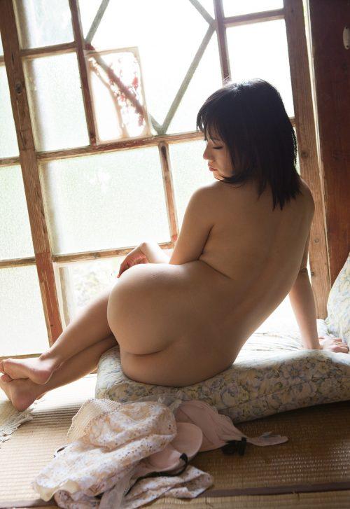 sibuyakaho-kyonyubijin (20)