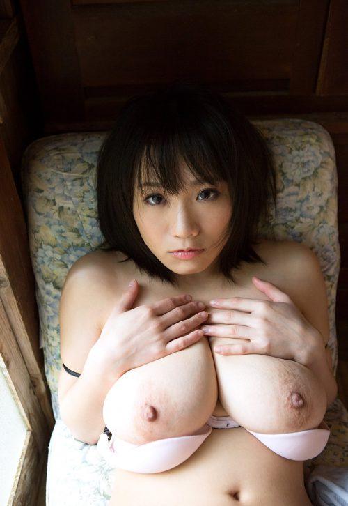 sibuyakaho-kyonyubijin (24)