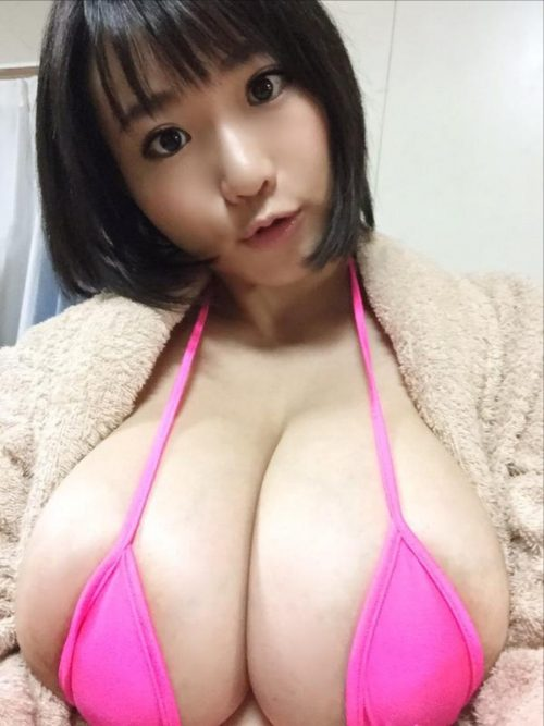 sibuyakaho-kyonyubijin (30)