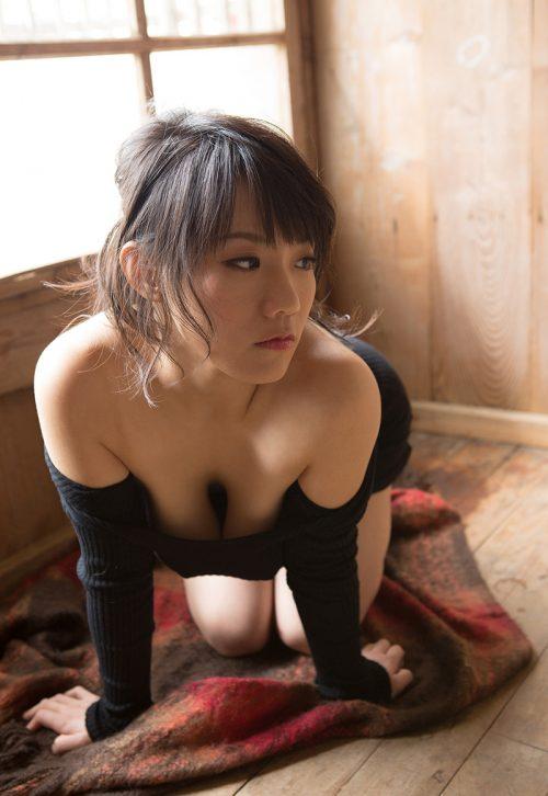 sibuyakaho-kyonyubijin (38)