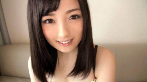suzuharaemiri-kyonyubijin (23)