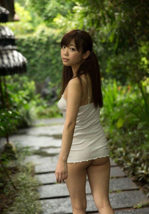 usamiharu-kyonyu (56)