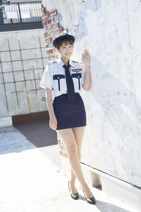hongouanna-kyonyubijingazou (30)