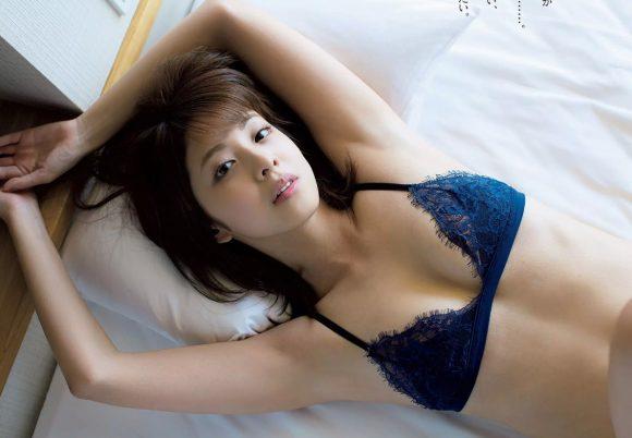 hongouanna-kyonyubijingazou (41)