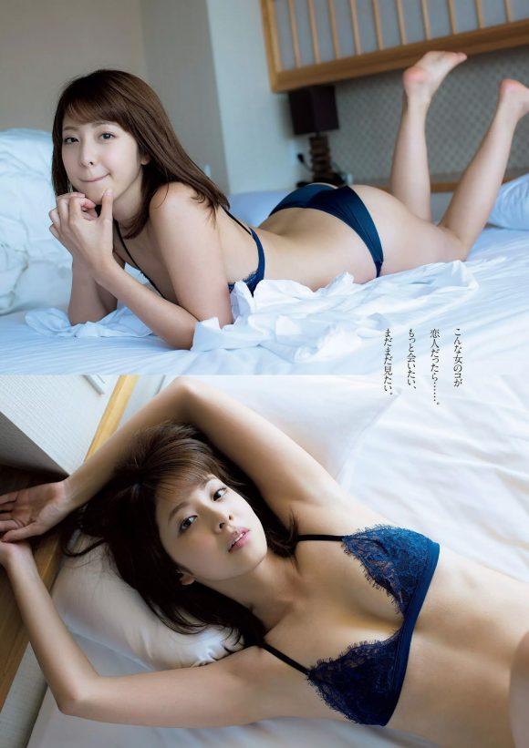 hongouanna-kyonyubijingazou (43)