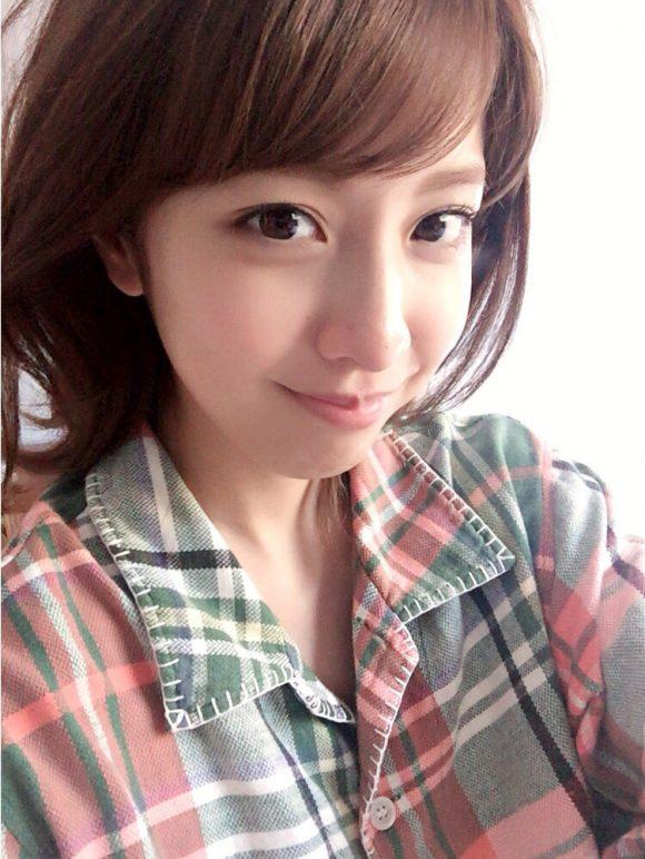 hongouanna-kyonyubijintuixtutagazou (36)