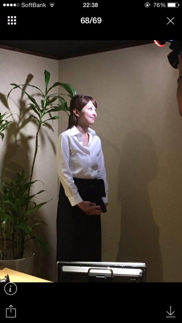 hongouanna-kyonyubijintuixtutagazou (41)