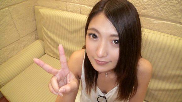 ichiharamiu-kyonyubijin7-20