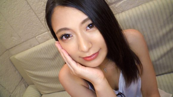 ichiharamiu-kyonyubijin7-21