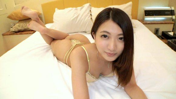 ichiharamiu-kyonyubijin7-22