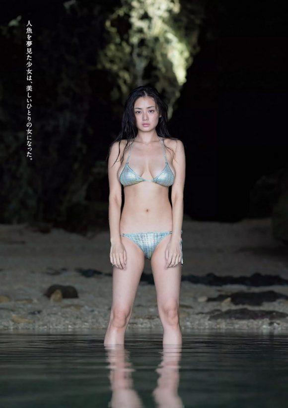 katayamamoemi-kyonyubijin-10