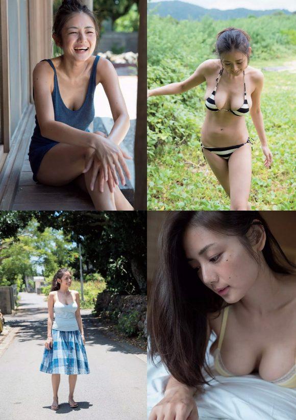 katayamamoemi-kyonyubijin-11