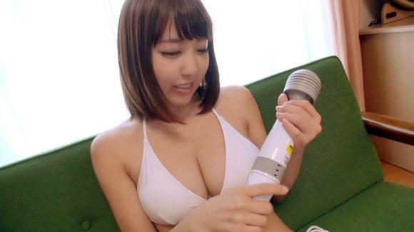 moriharura-kyonyubijin8-9