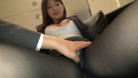 oonukianri-kyonyubijin21-46
