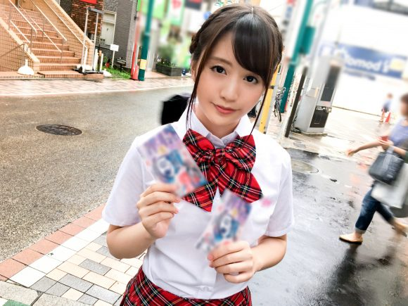 sakuragiyukine-kyonyubijij1-1