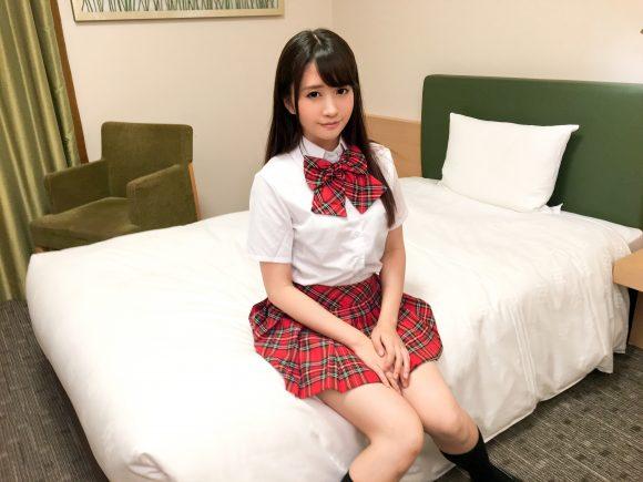 sakuragiyukine-kyonyubijij1-3