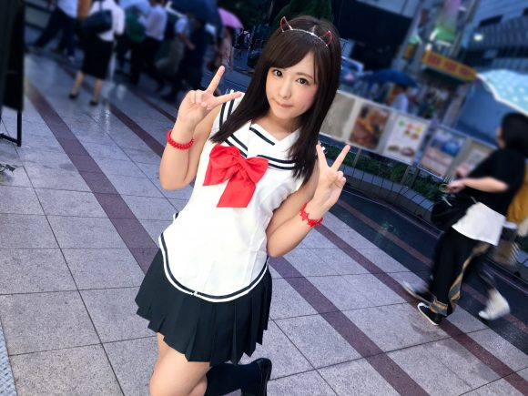 sakuramiyuki-kyonyubijin8-2