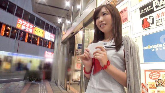 sakuramiyuki-kyonyubijin8-9