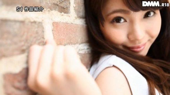 sasakawariho-kyonyubijin85-9