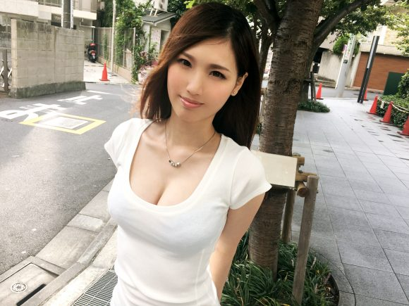 sayaka-kyonyubijin7-2