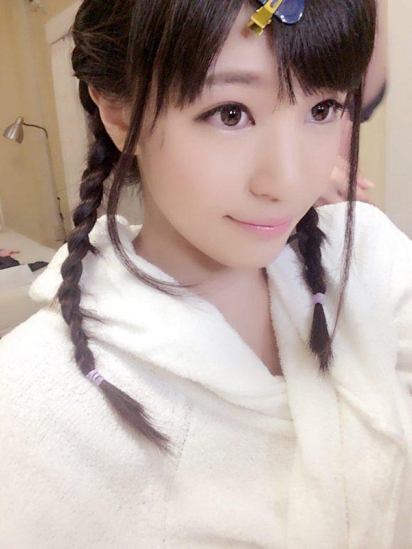 takahashisyouko-kyonyubijin7 (11)