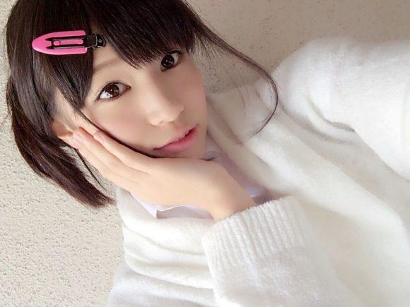 takahashisyouko-kyonyubijin7 (14)
