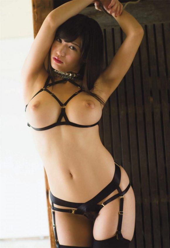 takahashisyouko-kyonyubijin7 (17)