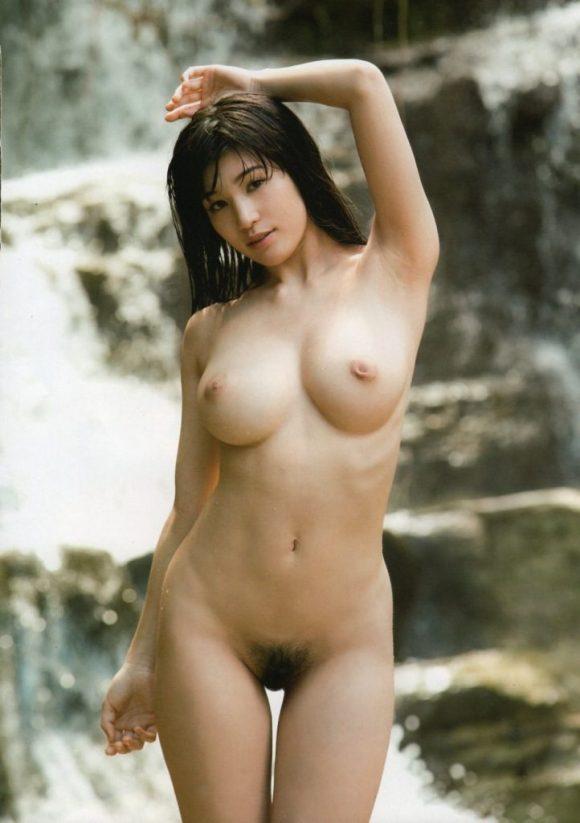 takahashisyouko-kyonyubijin7 (19)