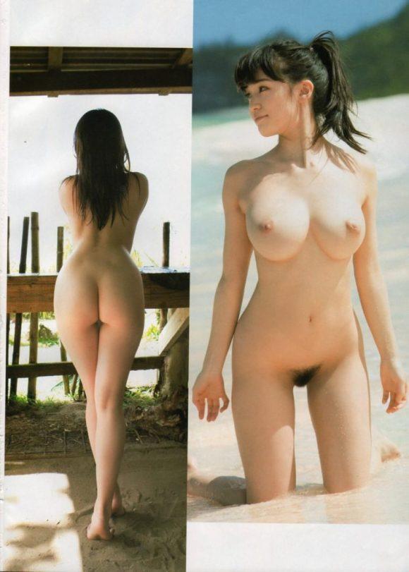 takahashisyouko-kyonyubijin7 (20)
