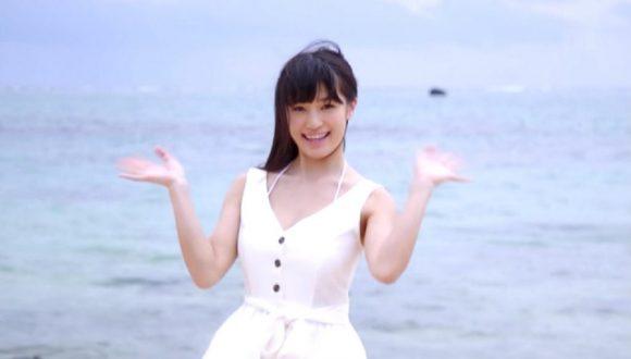 takahashisyouko-kyonyubijin7 (40)