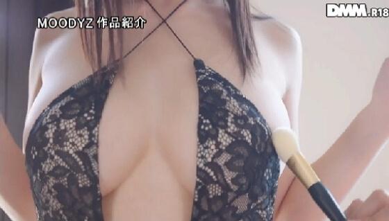 takahashisyouko-kyonyubijin7 (47)